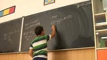Patru elevi ai unui liceu din Ploiesti, la spital dupa ce le-a cazut tabla in cap