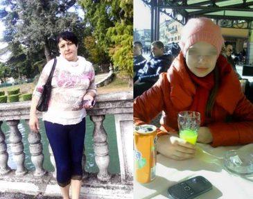 Inchisoare pe viata. Tanarul roman care si-a ucis mama si sora in Italia, din Neamt, a fost condamnat pentru cruzimea faptelor sale