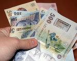 Romania, pe locul doi in topul tarilor UE cu cel mai mic salariu minim pe economie