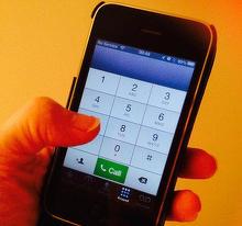 Adio taxe de roaming, de la 15 iunie 2017: Europenii nu vor mai avea costuri suplimentare la telefonie si internet mobil cand vor calatori in alt stat UE