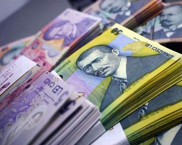 Salariile de baza in institutiile publice care se autofinanteaza vor varia intre 2.500 si 10.880 lei, in anul 2022