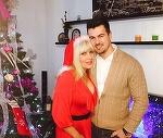 O noua lovitura pentru Elena Udrea. Iubitul ei a fost condamnat la inchisoare