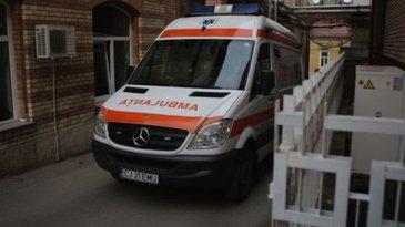 Scandal urias in sistemul sanitar romanesc. Un medic de la Ambulanta Cluj facea trafic cu cadavrele pacientilor decedati - Dezvaluiri ireale