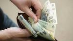 Primele amanunte despre noul impozit global: Guvernul vrea impozit de 10% incepand din 2018, aplicabil venitului global al unei gospodarii. Statul va angaja consultanti fiscali