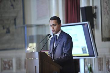 Polemica in Italia, dupa ce vicepresedintele Camerei Deputatilor a scris ca Romania trimite infractori in Peninsula