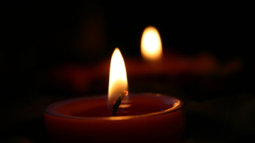 Un cunoscut om de afaceri roman a murit in noaptea de Inviere