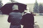 Vreme deosebit de rece in toata tara, avertizeaza meteorologii