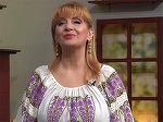 Cutremurator! Ce a facut Elena Merisoreanu dupa ce a visat-o pe Ileana Ciuculete! Sfatul primit de la preot e uimitor