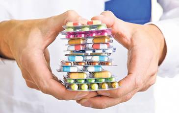 Haos pe piata medicamentelor! Pastilele pentru cancer nu se mai vand in Romania. Pacientii bolnavi de cancer sunt lasati sa moara, pentru ca producatorii se retrag de pe piata