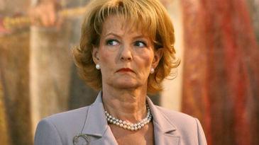 Motivul pentru care Principesa Margareta s-a judecat cu statul elvetian! Abia in 2009 a putut sa aiba scris in pasaport numele tatalui sau, Regele Mihai