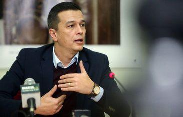 Grindeanu, despre zacamantul de gaze de la Buzau: Ar asigura independenta energetica a tarii pentru doi-trei ani