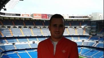 Un tanar fotbalist din judetul Vrancea, in varsta de 27 ani, a fost gasit spanzurat