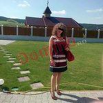 Mama batausa din Targu Jiu, adusa in fata instanei. Elevul olimpic ar putea ajunge intr-un centru de plasament
