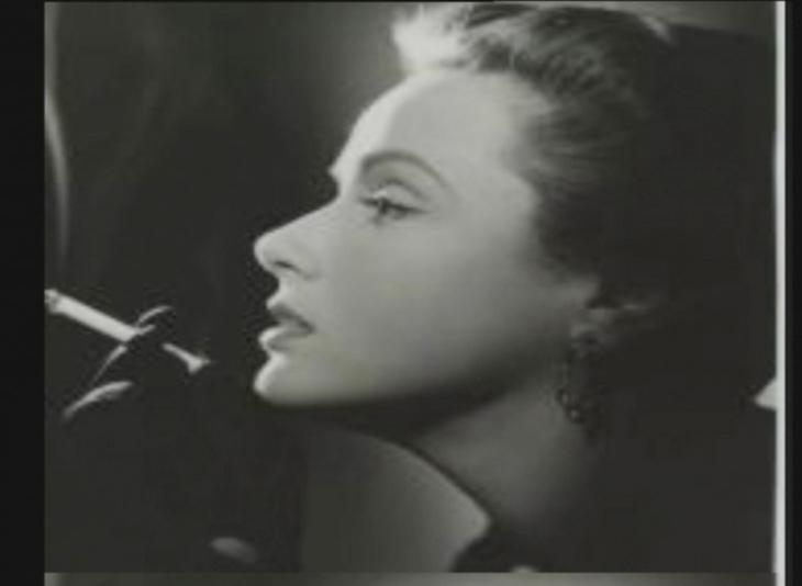 Povestea romancei otravite pentru ca era prea frumoasa. Miss Romania, ucisa din invidie de catre slujnica ei