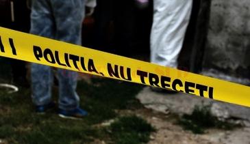 Seful Politiei Locale din Tuzla s-a sinucis. Barbatul avea 42 de ani si era casatorit
