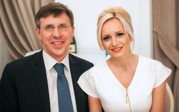 Primarul Chisinaului a fost retinut! Dorin Chirtoaca, nasul de botez al fetitei Elenei Basescu, acuzat de coruptie!