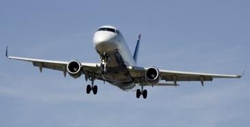 Greva generala la Romatsa! Mii de zboruri ar putea fi afectate de protestul pe termen nelimitat
