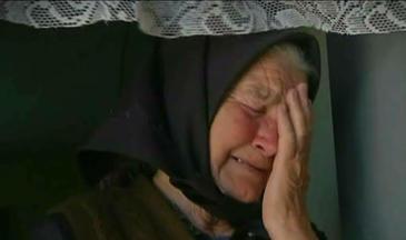 Durere fara margini in familia fratilor morti in accidentul din Viisoara. Tinerii si-au sunat bunica chiar inainte de tragedie. Ce i-au cerut sa faca