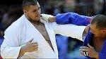 Performanta pentru Romania la European Judo Open 2017: locul 3 pe natiuni din 30 de tari! Bilant