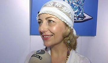 Miracole exista! In coma, cu sanse minime de supravietuire, Iulia Gorneanu, fosta iubita a lui Grigore Lese, a invins ciroza!