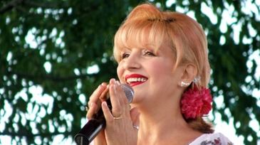 "O celebra cantareata face dezvaluiri cutremuratoare despre Ileana Ciuculete: ""Nu mi-a venit sa cred"""
