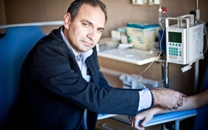 """Alimentul la care ar trebui sa renunti definitiv! Un medic oncolog trage un semnal de alarmă: """"E otrava!"""""""