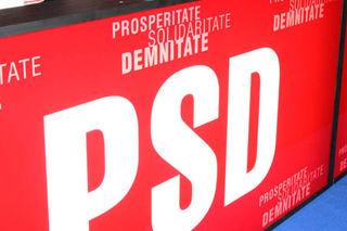 Un apropiat al lui Victor Ponta a murit astazi!  Vicepresedintele PSD n-a mai avut nicio sansa la viata. Ce s-a intamplat