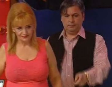 """Ce plan avea Cornel Gales pentru baietii Ilenei Ciuculete: """"Urma sa plecam in Serbia. Sper sa aiba maturitatea de a continua ce au inceput"""""""