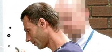 Cetatean roman, acuzat de 6 agresiuni sexuale in Marea Britanie. Barbatul spune ca doar le saruta si le mangaia pe picior pe femei