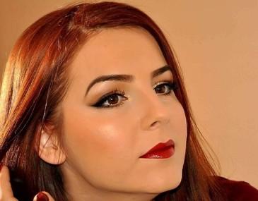 Doliu in presa din Romania. O jurnalista de 27 de ani din Gorj a fost gasita fara suflare