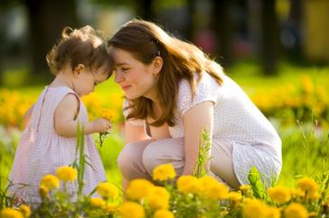 Vesti bune pentru viitoarele mamici! Se pregateste un nou proiect de lege