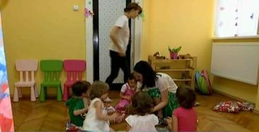 Nu stiti ce sa faceti cu copiii pe timpul verii? Scoala de vara e solutia!