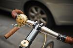 Accident cumplit la Brasov! Un baiat de 14 ani a murit dupa ce a fost lovit de o masina in timp ce mergea cu bicicleta