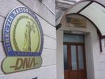 Omul de afaceri Marian Fiscuci si fostul deputat Adrian Simionescu, considerati apropiati ai lui Dragnea, la DNA