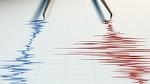 Un nou seism a avut loc aseara in zona seismica Vrancea. Cutremurul a avut 2,6 grade pe scara Richter