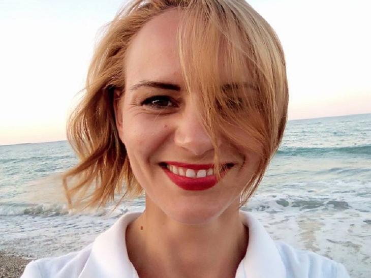 O tanara de 32 de ani din Nicoresti, gasita fara suflare la Malul Marii. Ce a facut cu cateva minute inainte de tragedie - Dureros