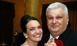 Durere in familia lui Dumitru Lupu! Compozitorul ii pregatea o surpriza uriasa sotiei lui chiar in ziua in care a murit!