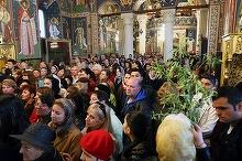 Ce se intampla cu credinciosii care nu merg duminica la biserica? Explicatia parintelui Cleopa