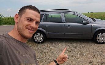 """Campionul la skandenberg Gabriel Ban a murit intr-un teribil accident pe Autostrada Soarelui. Tanarul, in varsta de 32 de ani, zis """"Tanchistul"""", abia ce-si cumparase masina"""