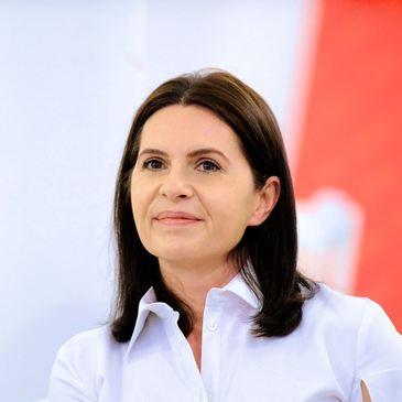"""Ce probleme ascunde sistemul birocratic din Romania. Adriana Saftoiu dezvaluie ce """"hibe"""" exista in legatura cu persoanele cu probleme de sanatate mintala"""