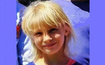 Amanunte socante! Fetita disparuta timp de doua zile le-a spus politistilor ca a fost sechestrata de un individ care i-a pus cutitul la gat