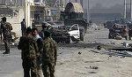 Cel putin 15 de persoane si-au pierdut viata, dupa ce o explozie a zguduit o moschee siita din Afganistan