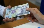 Doi profesori de la un colegiu din Ploiesti, cercetati pentru ca ar fi primit bani pentru a promova elevi corigenti