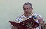 Un preot din Zalau a injunghiat un batran in plina strada