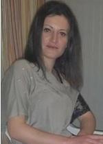 Cutremurător! O femeie de 27 de ani a murit într-un accident teribil! Avea doi copii şi era însărcinată din nou