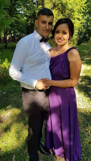 """Prima declaratie a logodnicei politistului care s-a impuscat in cap: """"Te iubesc, iubirea mea"""""""