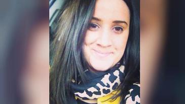 Ea este femeia care a scapat cu bine din 3 atacuri teroriste, anul acesta