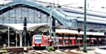 Reprezentantii COTAR: Gratuitatea transportului cu trenul pentru studenti este ilegala