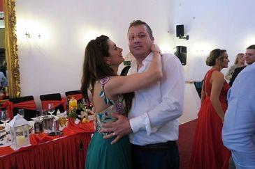 Detalii socante ies la iveala dupa moartea Ionelei Ciobotaru, afacerista care s-a sinucis in Vaslui