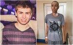 Un fost campion national la handbal a murit la 25 de ani. Tanarul fusese diagnosticat cu leucemie acuta